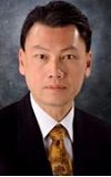 Photo of Huy D. Trinh, MD